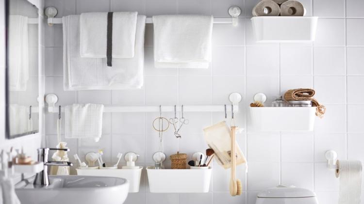 08295610-photo-accessoires-muraux-blancs-pour-salle-de-bains-ikea