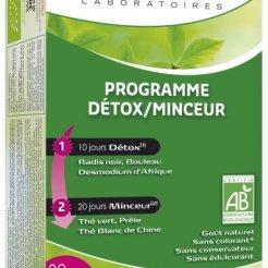 forte-pharma-programme-detox-minceur-ampoules-30x10ml.4