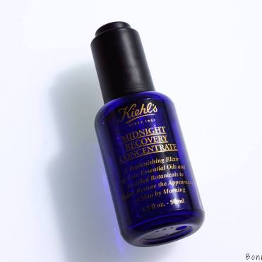 kiehls_midnight_recovery_concentrate
