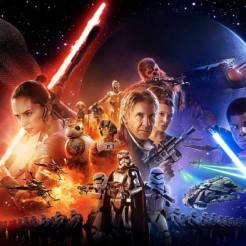 Star-Wars-banner-700x393